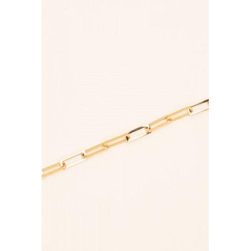 Bracelet Leilo