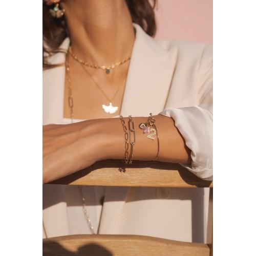 Bracelet Inga