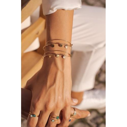 Bracelet Jonc Sinna