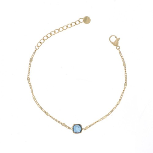 Bracelet Lana doré