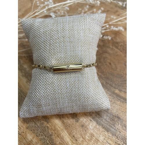 Bracelet Leila