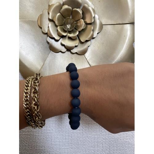 Bracelet Matty Marine