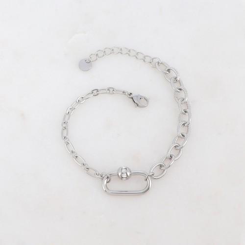 Bracelet June