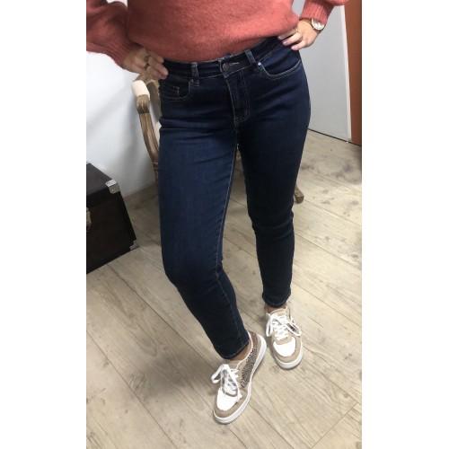 Pantalon Usao