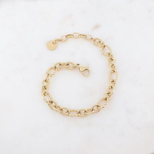 Bracelet Lorette