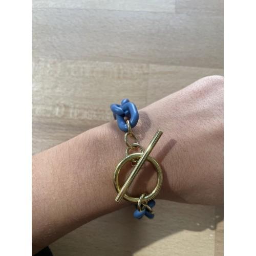 Bracelet Tatiana